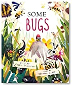 Some Bugs (Classic Board Books)