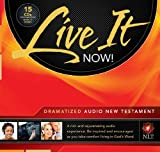 Live It Now! Dramatized Audio New Testament