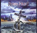 Collision Course - Paradox II by Royal Hunt (2008-05-20)
