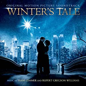 Winter's Tale (Original Motion Picture Soundtrack)