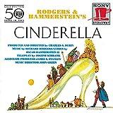 Cinderella (1965 Television Cast)