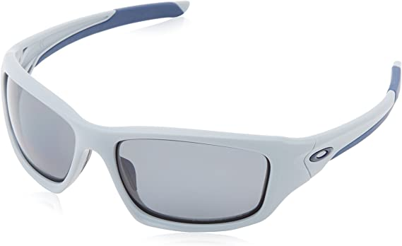Oakley Men's Valve