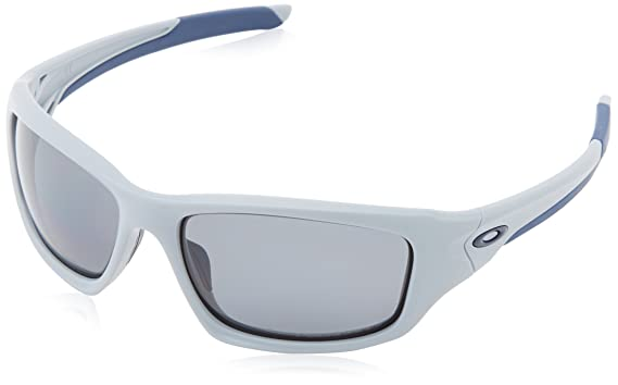 Oakley Valve Prescription Sunglasses