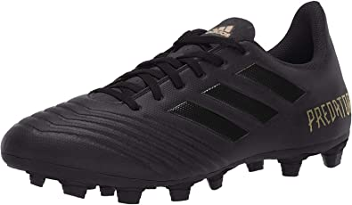 Borde Betsy Trotwood matraz  Adidas 19.4 Firm Ground Soccer Shoe: Amazon.ca: Shoes & Handbags