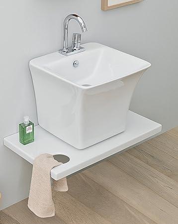 waschbecken siphon verkleidung. Black Bedroom Furniture Sets. Home Design Ideas