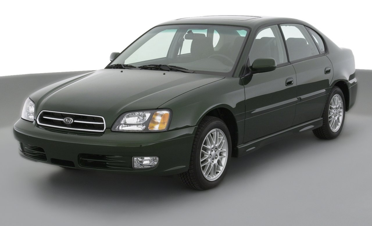 Amazon 2002 subaru outback reviews images and specs vehicles 2002 subaru outback 4 door h6 30 automatic transmission vanachro Image collections