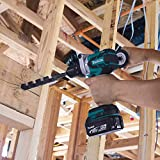 Makita XT268T 18V LXT Lithium-Ion Brushless