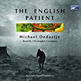 Bargain Audio Book - The English Patient