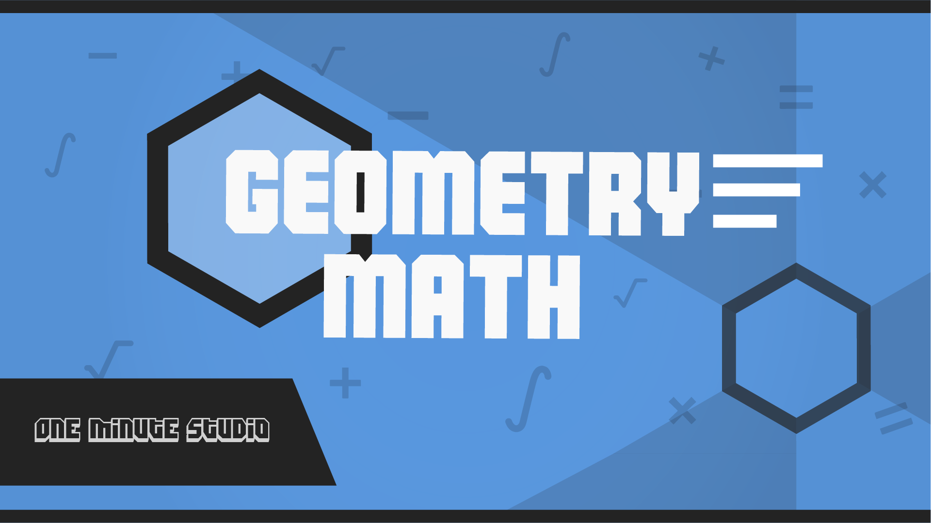 Amazon.com: Geometry Math: Appstore for Android