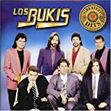 Los Bukis - Greatest Hits