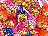 Chupa Chups Assorted Lollipops, 1 LB Bag