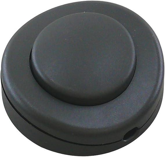 Diy  U0026 Tools Legrand Leg91174 Foot Switch For Lamp Black