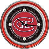 NHL Montreal Canadiens Chrome