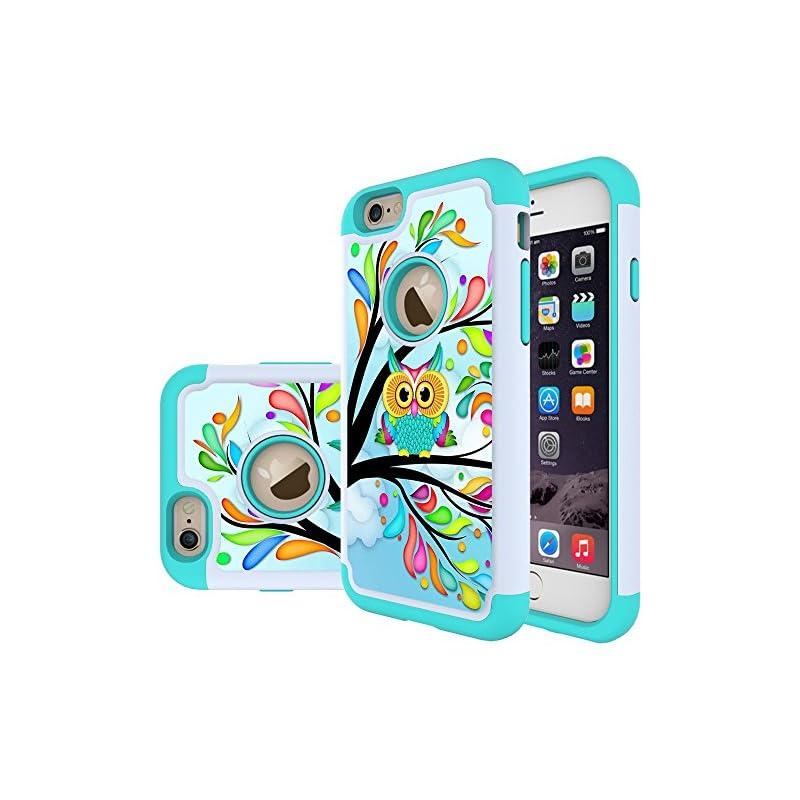 iPhone 5S Case, iPhone 5 Case,iPhone SE
