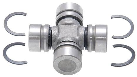 Febest - Honda Universal Joint 20X52 - Oem: 40100-S10-A01