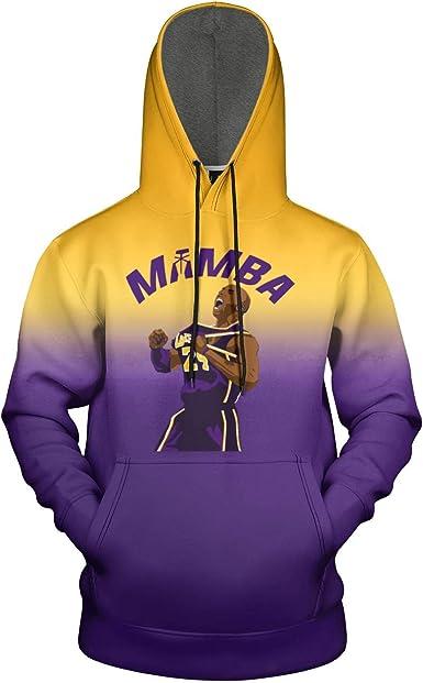 Just Hiker Interesting Basketball Players Design Fans Short Shirt Outdoor Clothes Office
