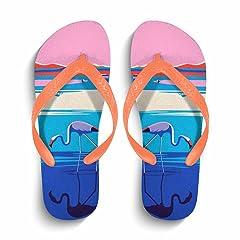 e60846aa3ab3 Flip Flops for Women