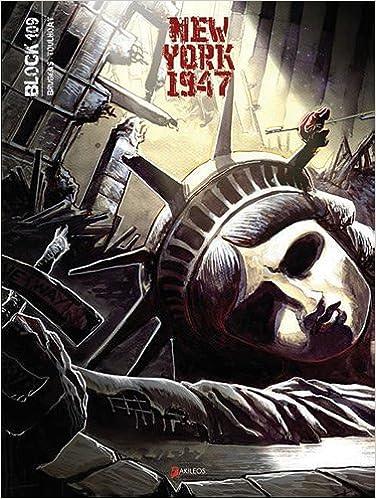 NAZIS Y SEGUNDA GUERRA MUNDIAL (reflexiones, libros, documentales, etc) - Página 8 61ccaADrdgL._SX374_BO1,204,203,200_