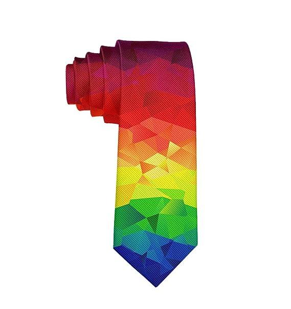 Amazon.com: Poker Card Casino corbata de los hombres para ...