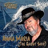 Anne Maria (The Ghost Ship)