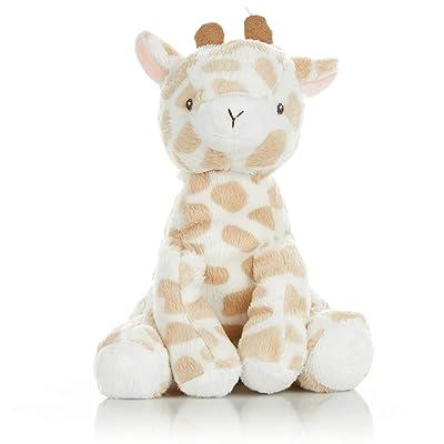 KIDS PREFERRED Carter's Giraffe Stuffed Animal Plush Toy , 10 Inches: Toys & Games
