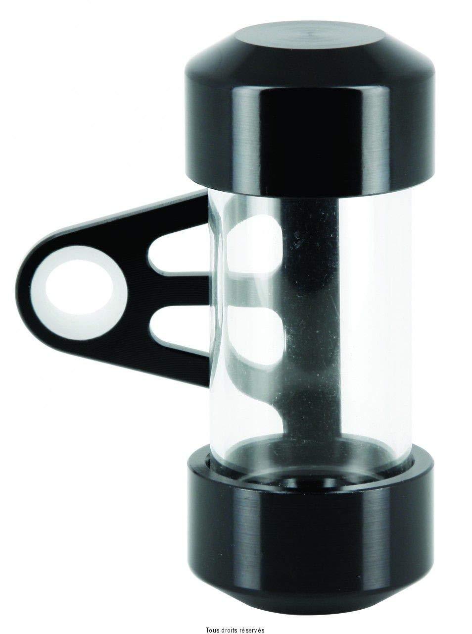 Porte vignette cylindrique - Sifam TDH004