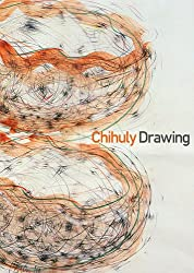 Chihuly Drawing Note Cards