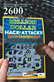 2600 Magazine: The Hacker Quarterly  -  Winter  2014-2015 (English Edition)
