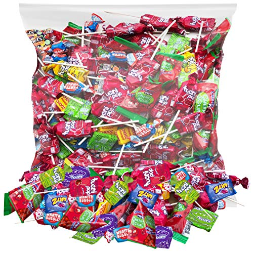 Candy Bulk Assortment Party Mix Value Bag by Variety Fun (3 lb)