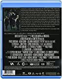 Image of Evelyn [Blu-ray]