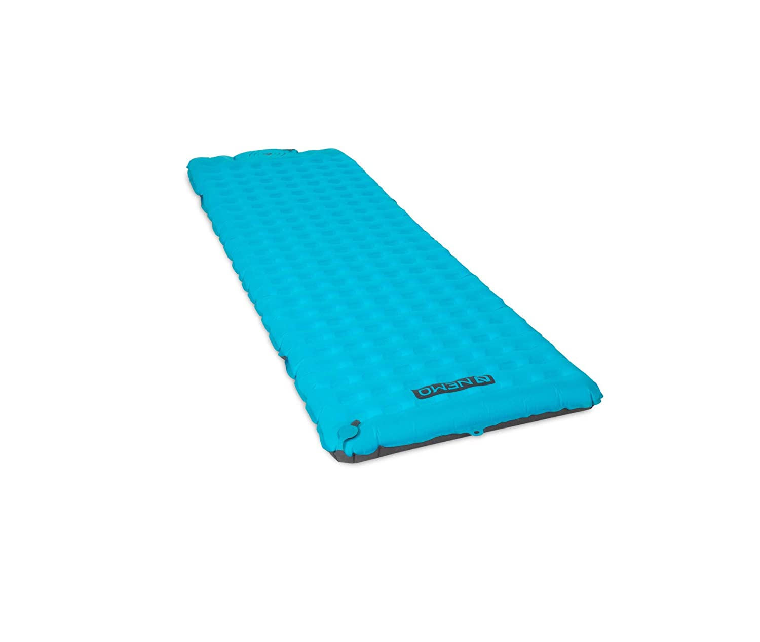 Nemo Vector Sleeping Pad