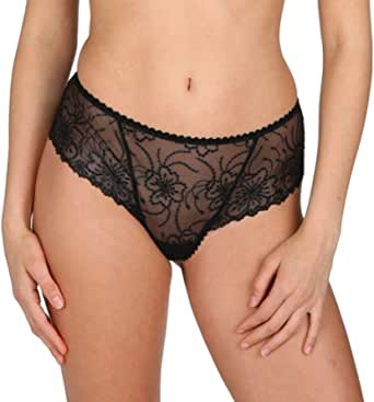 Marie Jo Women's Jane NAT Tangas