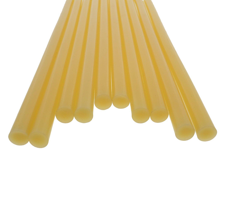 ABN Glue Sticks Hot Glue Gun Paintless Dent Repair PDR