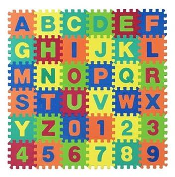 buchstabenteppich puzzle