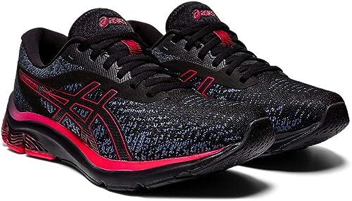 ASICS - Mens Gel-Pulse 12 Mk Shoes