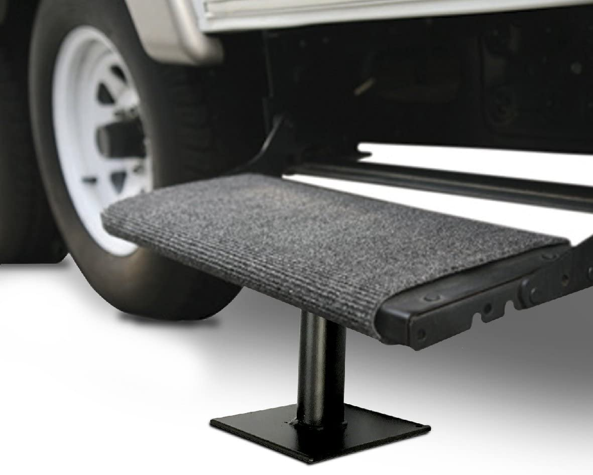 """8"""" Camper Step Saver EasyGoProducts EGP-RVS-001 EasyGo RV ..."""
