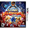 Deals on Sonic Boom: Fire & Ice for Nintendo 3DS