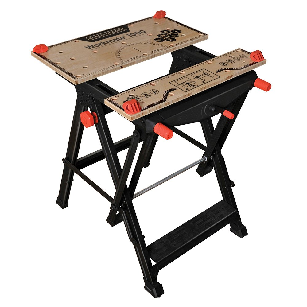 6 Best Woodworking Bench Reviews For Diy In 2018 Wood Worker Solution