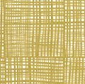 Paper Napkins Party Supplies Holiday Party Wedding Anniversary Gold Splatter Dinner Napkins