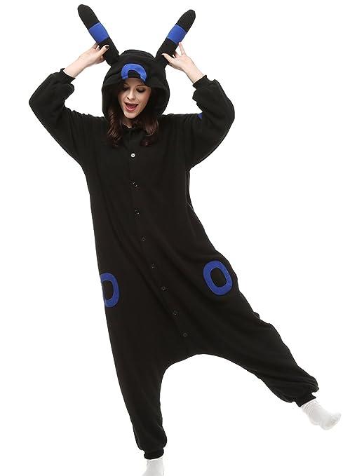 Engerla pijama de Animal con sudadera con capucha 71efad383a65