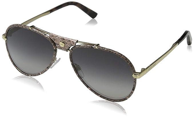 Roberto Cavalli Sunglasses Rc1042 28c 59 Gafas de sol ...