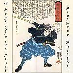 A Book of Five Rings: The Strategy of Musashi | Miyamoto Musashi