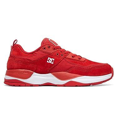 DC Chaussures Adjs700072  Tribeka Se Chaussures pour Femme Adjs700072   Chaussures DC Chaussures 5ca6dc 5487af05f40f