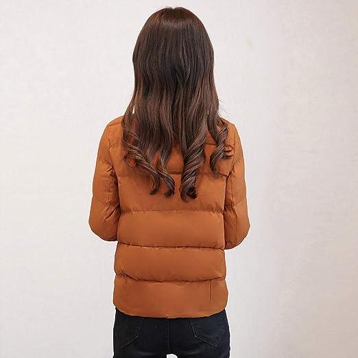 LEEDY Suéter de Mujer Camisas holgadas de Gran tamaño y Fuera de los Hombros Batwing Manga Pullover Camisetas Tops: Amazon.es: Ropa y accesorios