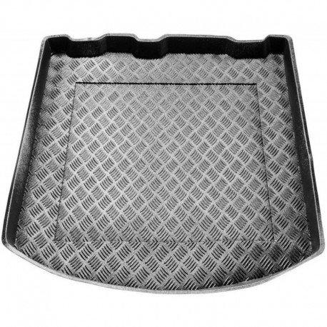 New Tappeto –  BAC di bagagliaio su misura Kuga dal 2013 123TAPISAUTO 100440
