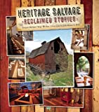 "Heritage Salvage, Michael ""Bug"" Deakin, 1937359506"
