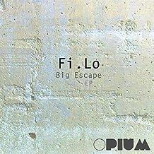 Big Escape (Original Mix)