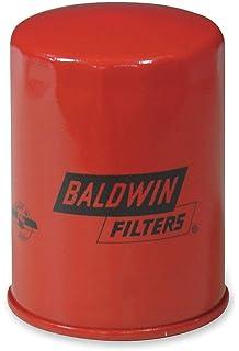 Baldwin Heavy Duty BT8432-MPG Spin-On Hydraulic Filter