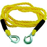 Carpoint 0178703 Towing Rope 18 mm 5000 Kg