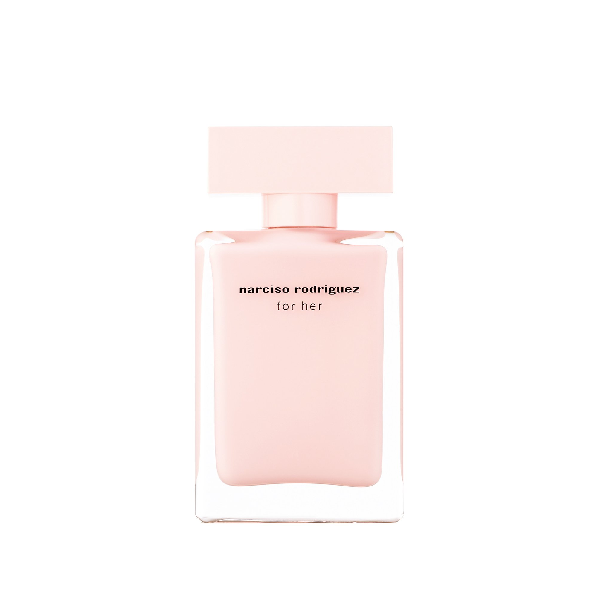 Narciso Rodriguez By Narciso Rodriguez For Her, Eau De Parfum Spray, 1.6-Ounce Bottle
